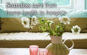 hospice our services faith regional health services