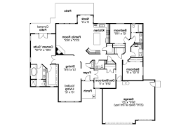 waterford residence floor plan collection of waterford hall house plan classic revival plans