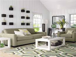 best 10 adorable shag area rugs for chic living room how to size