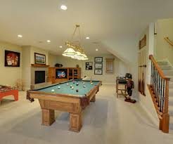 sterling family for kids for kids game room ideas game rooms to