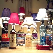 unique wine bottles for sale best 25 liquor bottle ls ideas on liquor bottle