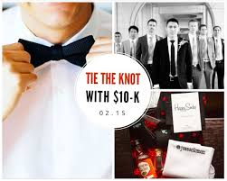 Challenge Do You Tie 152 Best For The Groom Images On Wedding Groom Attire