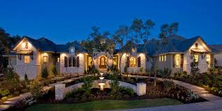 build your own homes pictures build your own luxury home the latest architectural