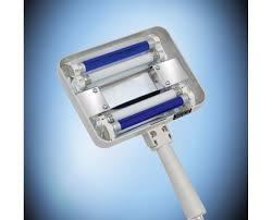 long wave uv light spectroline q 22 uv magnifier l long wave uv a white light