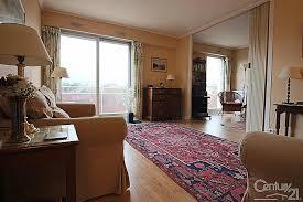 chambre de bonne a louer location chambre au mois best of elger immobilier hi res