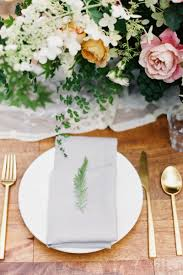 30 chic ways to decorate a rustic wedding decorating a rustic