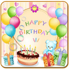 birthday stickers freapp birthday stickers birthday stickers send a message to a