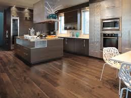 Lay A Laminate Floor 14 Amazing Interior Ideas Of Laminate Flooring With A Herringbone