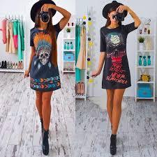 fashion terbaru mode terbaru tren beli murah mode terbaru tren lots from china