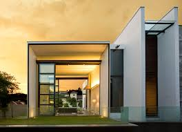 House Windows Design Malaysia Rt Q