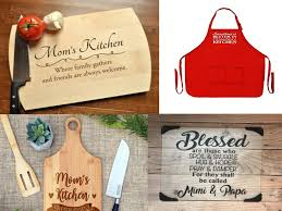 200 mothers day gifts beautiful unique ideas 2017 happy mothers
