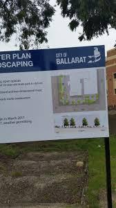 Tea Tree Plaza Floor Plan Judith Buchanan Save Civic Hall