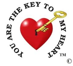 key to my heart gifts you are the key to my heart book gifts from the heart how to