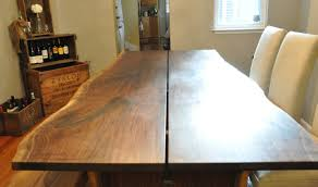 dining room acceptable build your own dining room table plans