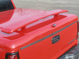 Dodge 1500 Truck Bed Cover - legacy truck tonneau cover by ranch fiberglass free shipping