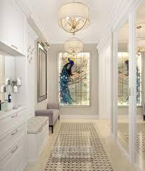 art nouveau hallway interior прихожии pinterest interiors