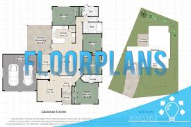 freeport i floor plan models logan homes elevations idolza
