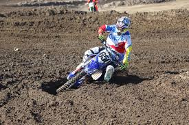 pro motocross racer cody johnston interview pro motocross rider tells his story
