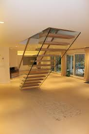 mistral free floating glass stairs from siller treppen architonic