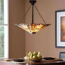 cheap tiffany lamps floor wall ceiling table discounts