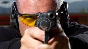 manny segarra guns gun shop 1stgun com 11guns com ffl