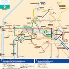 Grand Central Map Paris Tourist Bus Map U2022 Mapsof Net
