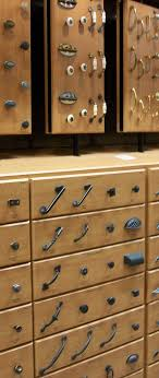 home depot kitchen cabinet knobs and pulls cabinet handles home depot images for kitchen cabinets knobs vs