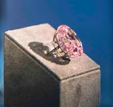 pink star diamond ring greece sotheby u0027s international realty is attending the pink star