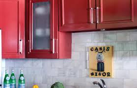 kitchen fancy kitchen cabinet paint color combinations amid
