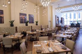 upperline new orleans open table reveillon 2017 plan holiday dining with new orleans classics new