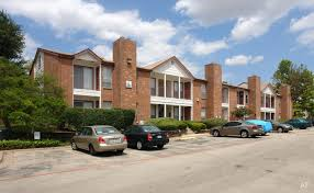 fort hood tx apartments apartment finder