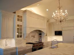 custom glazed kitchen cabinets finishes with design ideas