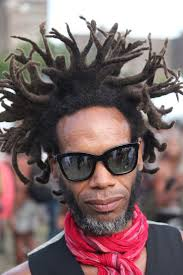 19 best men with locs dreadlocks images on pinterest natural