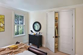 home interior doors picking the right interior doors for your home clyde companies inc