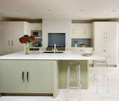 linear kitchen harvey jones linear kitchen kitchendesign bespokekitchen