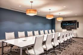contemporary office ideas artenzo