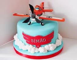 planes cake aeroplane cake decorations uk kudoki for
