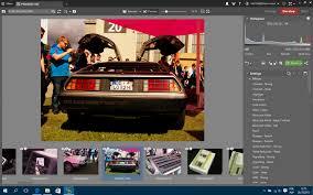 zoner photo studio x 19 1709 2 39 dobreprogramy
