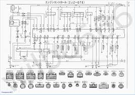 awesome 3sgte wiring diagram photos everything you need to
