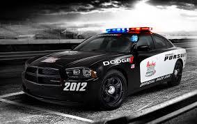 dodge charger pursuit s fastest cars