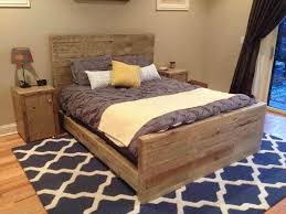 recycled pallets indoor projects for your home recycled pallet ideas