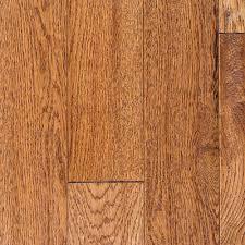 Vermillion Hardwood Flooring - hand scraped solid hardwood wood flooring the home depot