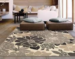 Modern Area Rugs Canada Brown Rug Canada Contemporary Area Rugs Modern Area Rugs For