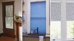 High End Window Blinds Window Treatments Ideas For Curtains Blinds Valances Hgtv