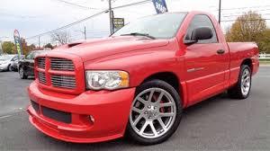 2004 dodge viper truck for sale dodge ram 1500 srt 10 for sale carsforsale com