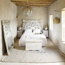 Deco Chambre High Amazing Cardboard 19 Best Chambre Style Images On Morocco