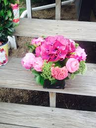 peony flower delivery falmouth florist flower delivery by s floral creations