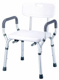 Bath And Shower Chairs Bath And Shower Chairs Gp Medical