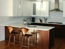 kitchen island from cabinets kitchen island base deck the trim on counter made from cabinets