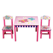 guidecraft childrens table and chairs butterfly table chairs set childrens furniture for nursery